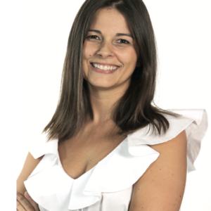Dral Laura Antonio Zancajo - Dentista de Confianza Arévalo