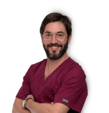 clinica dental en calahorra y tudela