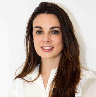 dentista en Valladolid- Dra María Higuera