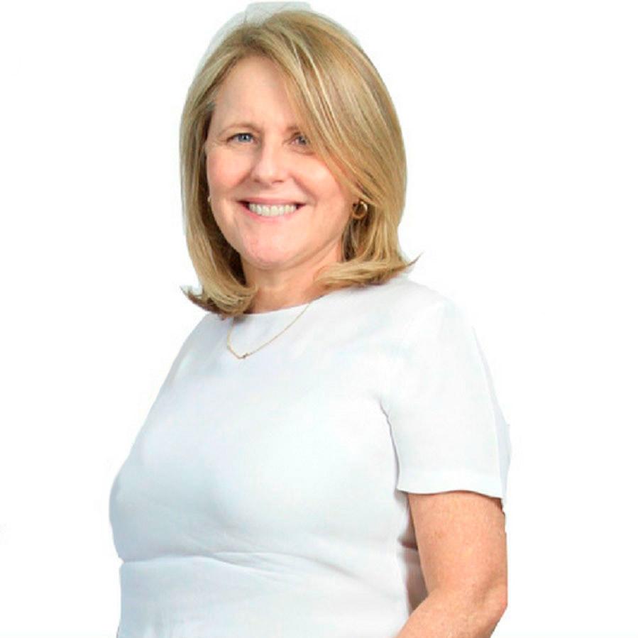 Dra. María José Espuny Dentista en Puente Genil