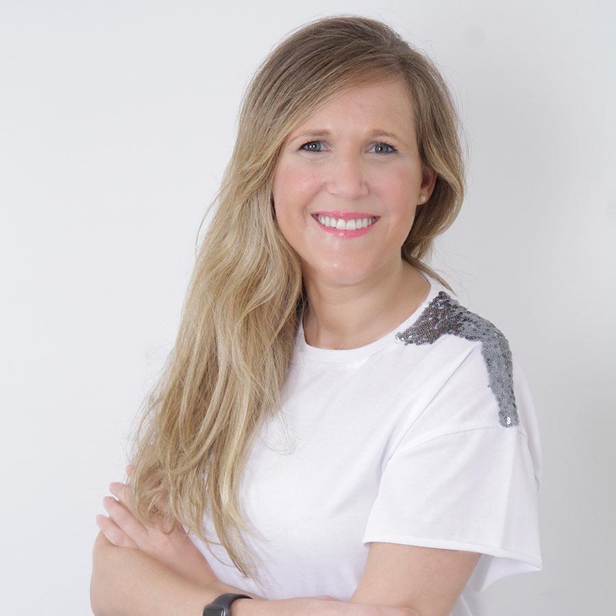 Dra. Gema Cabello Dentista de confianza Puente Genil