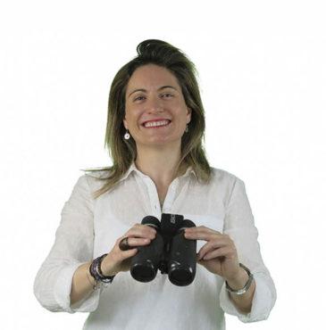 Dra Teresa Gonzalo- Dentista en cuenca