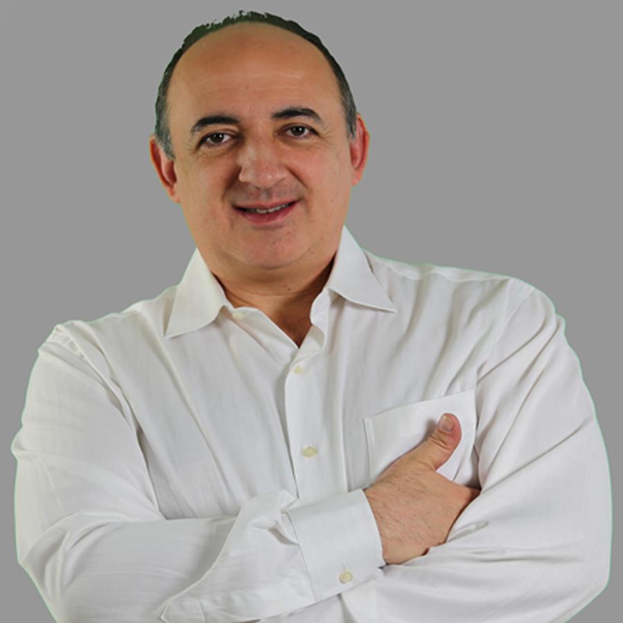 Dentista de confianza Eduardo Durio, San Sebastián de los Reyes