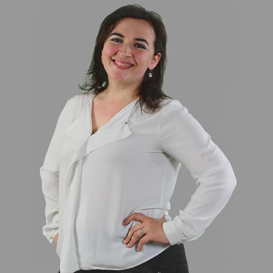 Dra. Lourdes Durio dentista de confianza San Sebastian de los Reyes