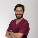 Dr. Julian Pelarda - Mock Up Dental Tudela y Calahorra