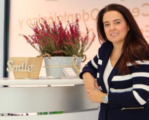 Dra. Mónica Arranz, Dentista de Confianza en Tres Cantos