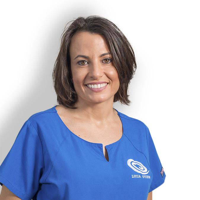 Dr. Lucia Oviedo - Clínica Oviedo Miranda