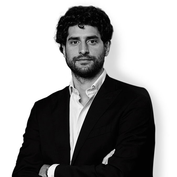 Dr. Ruiz Silguín- Dentista de Confianza Madrid