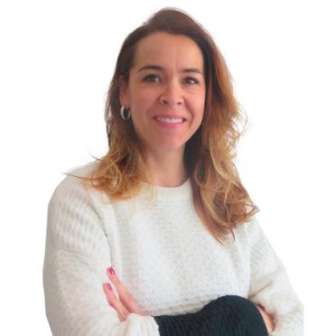 Dra. Olga de Pablos Tu dentista de confianza en Segovia