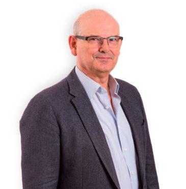 Dr Ismael Sanz Calidad Dental - Dentista en Madrid - Embajadores