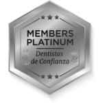 MembersPlatinium-DentistasConfianza