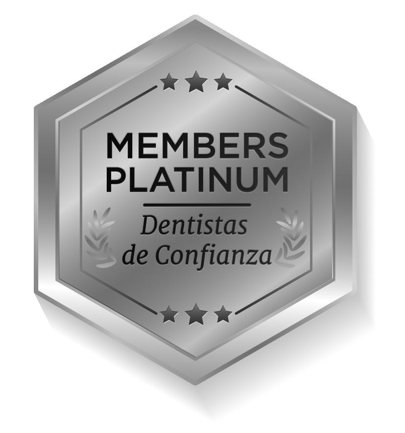 Busca a tu dentista de confianza más cercano en: