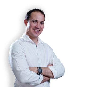 dr jose carlos tamayo