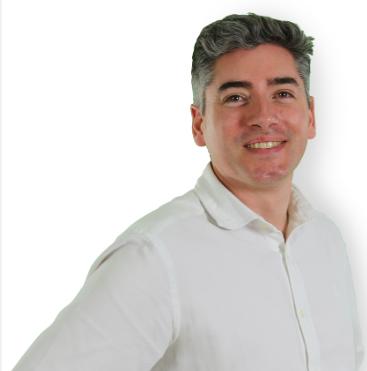 Dr. Gregorio Gonzalo
