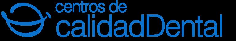 clinica dental en Embajadores