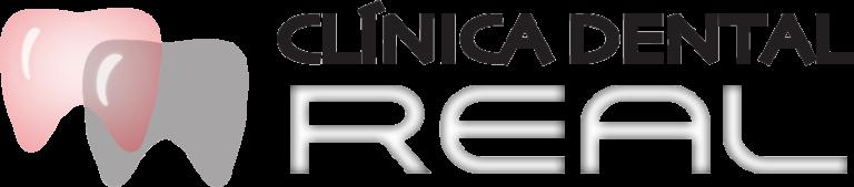 5. Clínica Dental Real