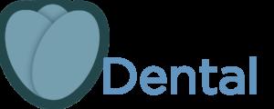 clínica dental torrepacheco