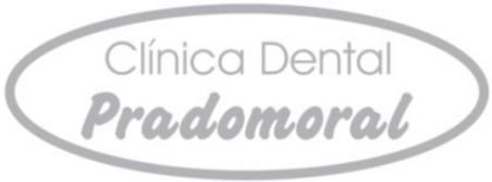 clinica dental pradomoral