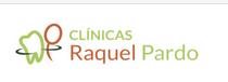 clinica dental en mota del cuervo y San Lorenzo de la Parrilla