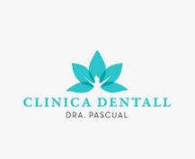 clínica dental en las Rozas