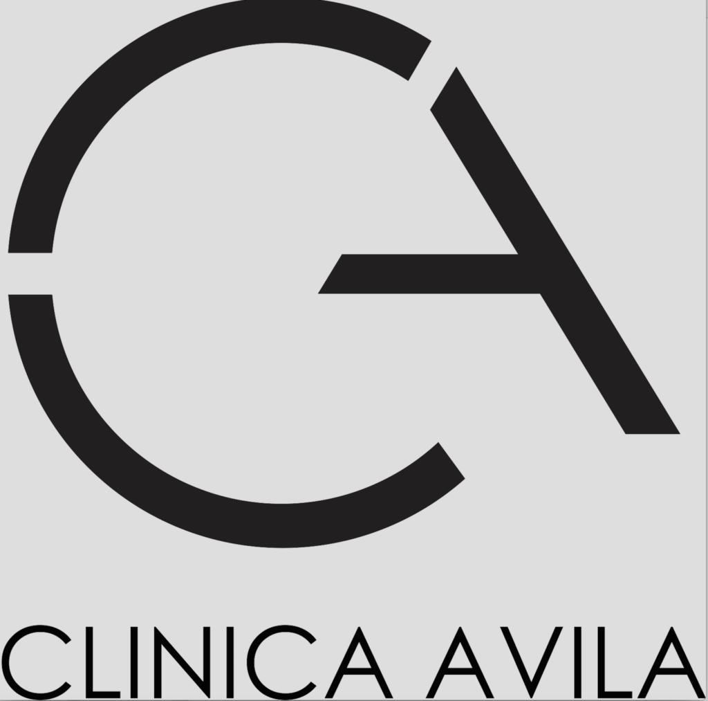 clinica dental en pacifico (madrid)