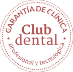 dentistas de confianza- garantía de clínica