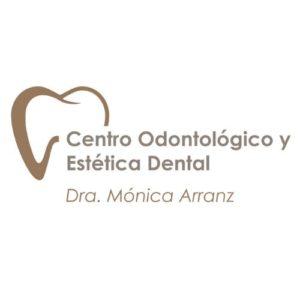 clínica dental en tres cantos