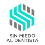 dentista de confianza - sello sin miedo al dentista