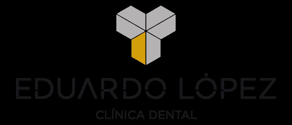 clínica dental en Cordoba