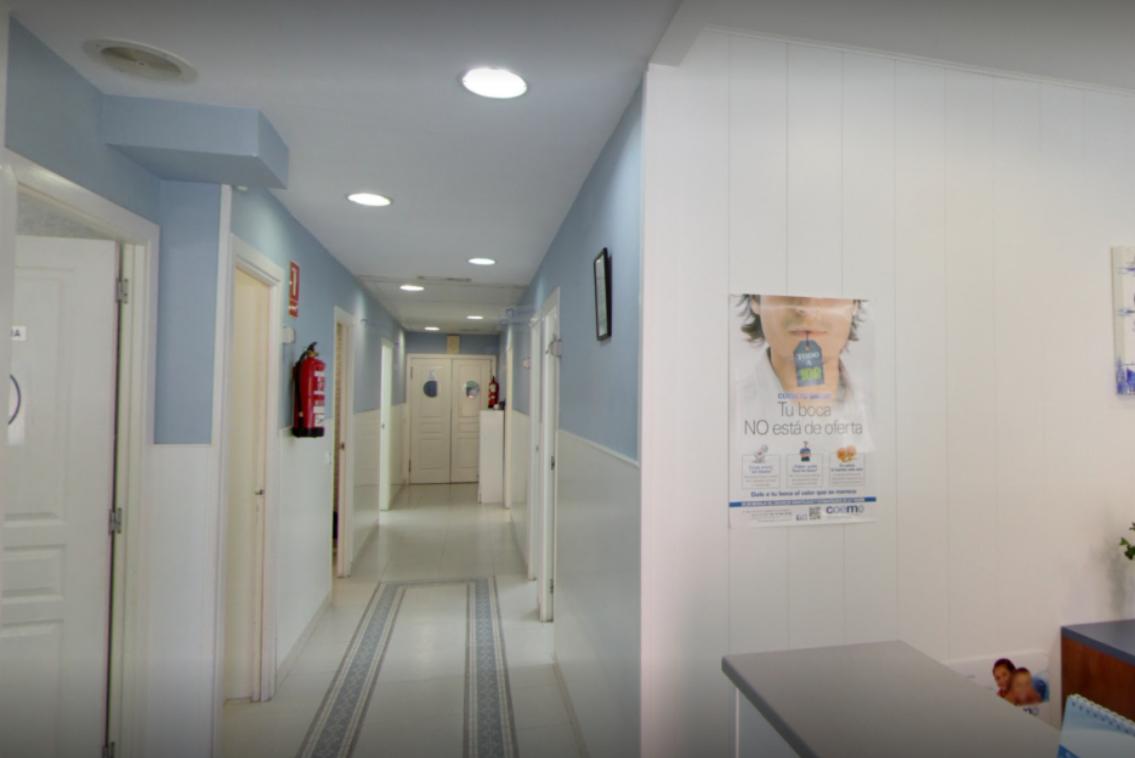 dentista en Guadalajara