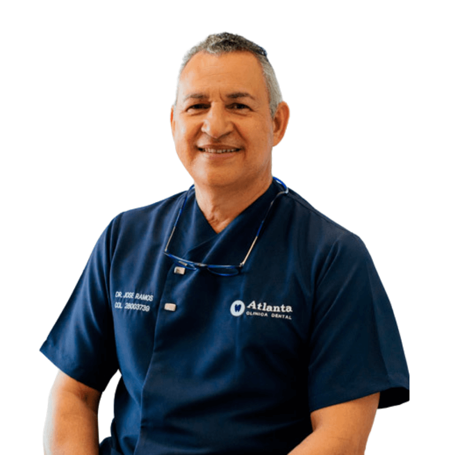 dr jose ramos clínica Atlanta