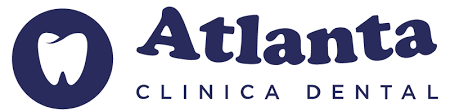 logo clínica dental Atlanta