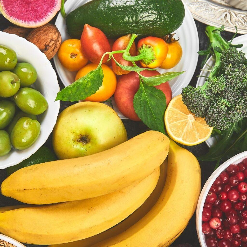 ¿Qué es la dieta alcalina y cómo afecta su salud en general?