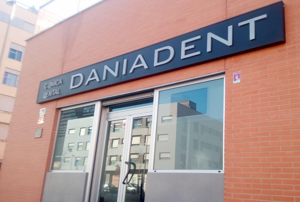 Dentista_Daniadent_Loranca