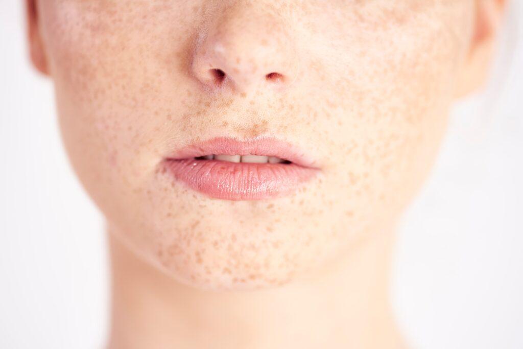 Edad y enfermedades de la boca _Dentista de confianza