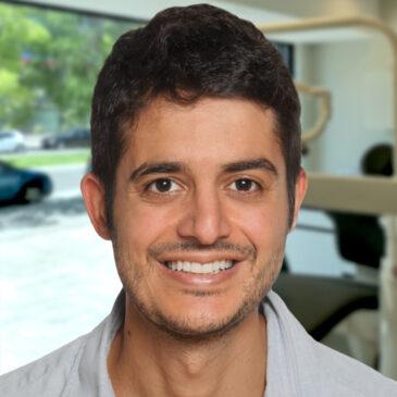 dr_Ariyan_Torrejon